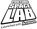 YouTube Space Lab logo.png