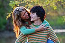 YoungCoupleEmbracing-20070508.jpg