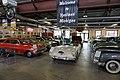 Ypsilanti Automotive Heritage Museum May 2015 104.jpg