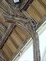 Yr Eglwys Wen St Marcella's Church, denbigh, Wales - Dinbych z28.jpg