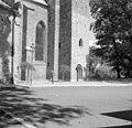 Ystad, Sankt Petri kyrka (Klosterkyrkan) - KMB - 16000200066084.jpg