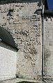 YuP StGeorgeChurch-Fragment3.JPG