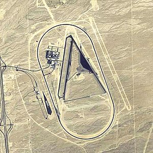 Yucca Army Airfield 2006 Topo.jpg
