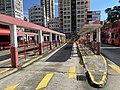 Yuen Long(West) Bus Terminus 03-09-2021.jpg