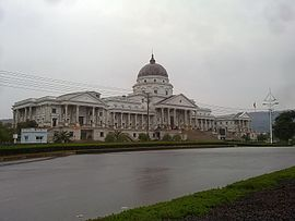 Yuhuan court house.jpg