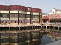 Yuhuatai, Nanjing, Jiangsu, China - panoramio (29).jpg