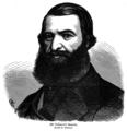 Yuri Samarin 1867 Maixner.png