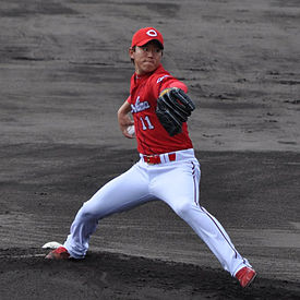 Yuya Fukui on February 13, 2012.jpg