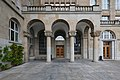 Zürich Switzerland-University-of-Zurich-Main-Building-02.jpg
