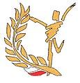 Złota Odznaka Za Zasługi dla Sportu.jpg