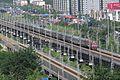 Z278 passing Qingta Weiyuan (20160526082150).jpg