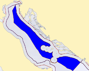 Ecological and Fisheries Protection Zone - Wikipedia