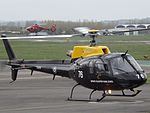 ZJ276 Aerospatiale Squirrel Helicopter (26581819825).jpg