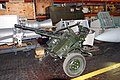ZPU-2 14,5 mm anti-aircraft gun.jpg