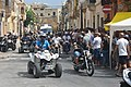 Zabbar activities 08.jpg