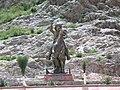 Zacatecas Pancho Villa 1.JPG