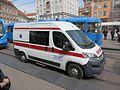 Zagreb Ambulance 02.jpg