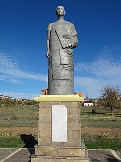 Памятники 9 века Элиста облицовочная мраморная плитка для памятников цены