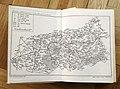 Zamosc-Karte.jpg
