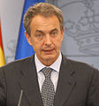 Zapatero 2011.jpg