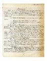 Zapisnik od Plenumot na Okoliskiot narodnoosloboditelen odbor na Struga, 10.4.1945.pdf