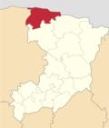Zarichnenskyi-Raion.png