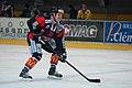 Zarley Zalapski, Lausanne Hockey Club - HC Sierre, 20.01.2010-3.jpg