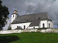 Zbytiny kostel.JPG