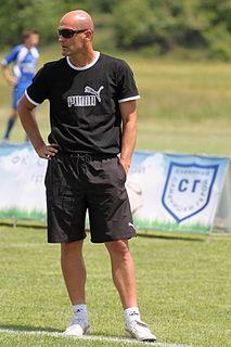 Zdravko Zdravkov Bulgarian footballer