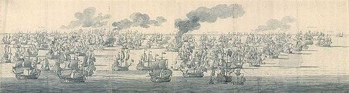 Zeeslag bij Solebay 1672.jpg