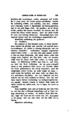 Zeitschrift fuer deutsche Mythologie und Sittenkunde - Band IV Seite 163.png