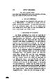 Zeitschrift fuer deutsche Mythologie und Sittenkunde - Band IV Seite 174.png