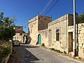 Zejtun properties and niches 03.jpg