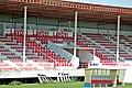Zeleznik Stadion 3.jpg