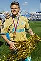 Zenit celebrating (6).jpg