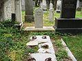 Zentralfriedhof Wien JW 007.jpg