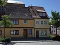 Zerbst (Anhalt), Breite 78 und 80.jpg