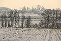 Zicht op Sint-Goriks-Oudenhove 11.jpg
