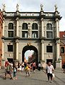 Zlota Brama w Gdansku 2004 ubt.jpeg