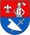 Znak Bohdalice-Pavlovice.jpg