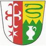 Znak Obce Pavlice.PNG