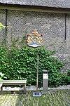 zoetermeer meerzicht voorweg 119 rijksmonument (17)
