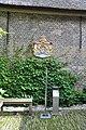Zoetermeer Meerzicht Voorweg 119 Rijksmonument (17).JPG