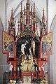 Zolling, St. Johannes Baptist 007.JPG