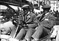 Zoltan Soldatenkov at the 1913 Grand Prix de France at Le Mans.jpg