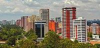 Zona 14 Ciudad de Guatemala.jpg
