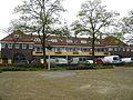 Zonneplein 18-28.JPG