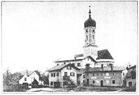 Zorneding vor 1900.jpg