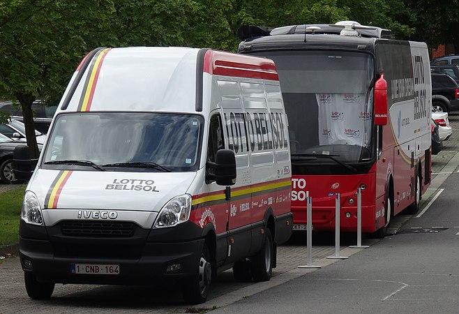Zottegem - Grote Prijs Stad Zottegem, 19 augustus 2014 (B07).JPG