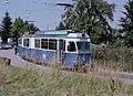 Zuerich-vbz-tram-13-swsbbcsaas-970075.jpg